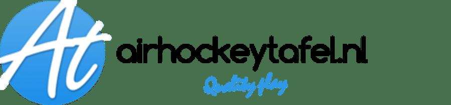 Een airhockey tafel kopen voor op kantoor