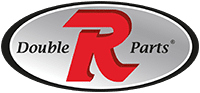 Looking for a dependable motorcycle parts distributor?