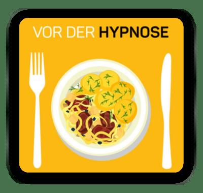 Wie werden Sie schlank? Durch Hypnose!